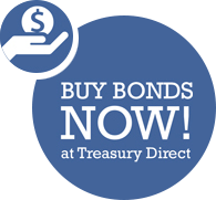 Bonds Button
